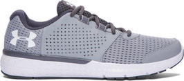 UNDER ARMOUR Charged Bandit 2 (Grau)