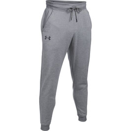 UNDER ARMOUR Storm Rival Novelty Jogger Graphite / Stealth Gray