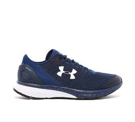 UNDER ARMOUR Charged Bandit 2 (Blau)