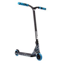 ROOT INDUSTRIES TYPE-R black blue