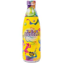 1 Liter Flasche