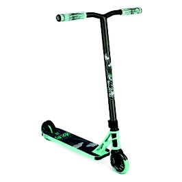 MGX PRO LDT. CHARLEY DYSON turquoise black