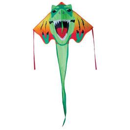 PREMIER T-Rex