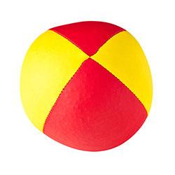 HENRYs Stratch Jonglier Ball