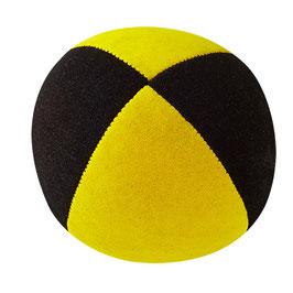 HENRYs Velour Jonglier Ball