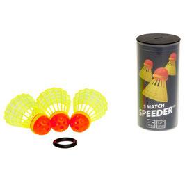 Speeder® Tube 3er MATCH