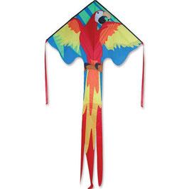 PREMIER Macaw