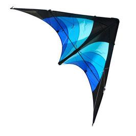 ELLIOT DELTA STUNT black blue