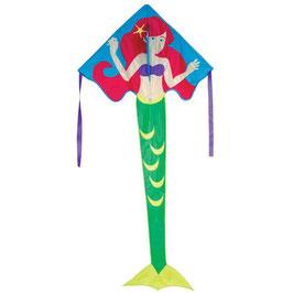 PREMIER Mermaid