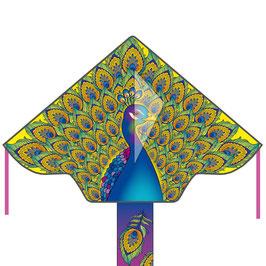 INVENTO Peacock