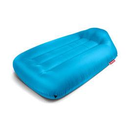 FATBOY LAMZAC L aqua blue