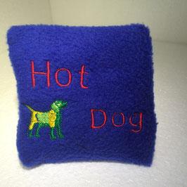 "Handwärmer ""Hot Dog"""