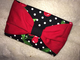 "Handytasche ""Cherries"""