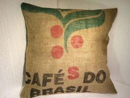 """Café do Brasil"""