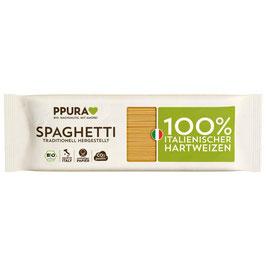 Spaghetti aus ita. Hartweizen 500 g