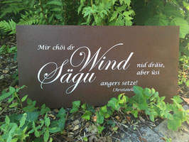 "Bild ""Wind"""