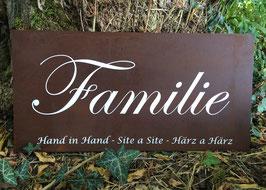 "Bild ""Familie"""