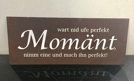 "Bild ""Momänt"""
