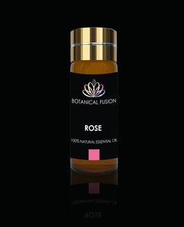 Rosen-Extrakt