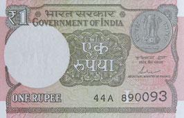 インド未使用