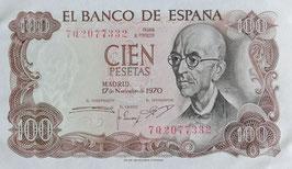 スペイン 未使用