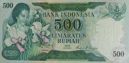 インドネシア 未使用