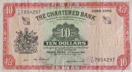 スタンダードチャタード銀行