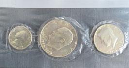 アメリカコインミント