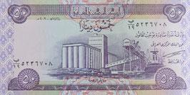 イラン 未使用