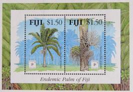 フィジー共和国