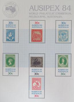 オーストラリア共和国