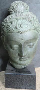 120×170cm仏像