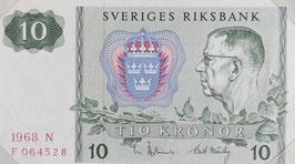 スウェーデン 未使用