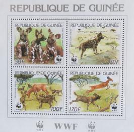 ギニア共和国