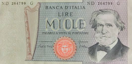 イタリア 未使用