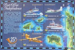 グレナダ諸島