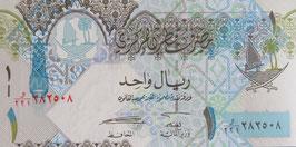 サウジアラビア 未使用