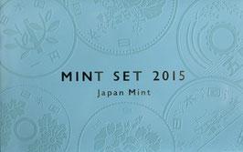 ミントセット2015年