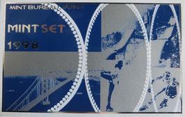 ミントセット(西暦1998年)