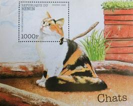 ペナン島記念切手