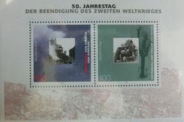 ドイツ記念切手