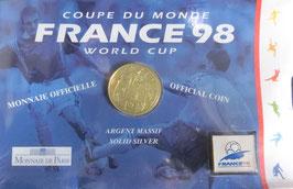 フランス ワールドカップ