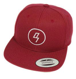 CAP RED | ED