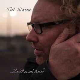"""""""Zeitweisen"""" CD"""