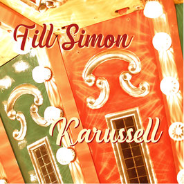 "CD ""Karussell"""