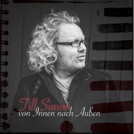 """Download """"Von Innen Nach Außen"""""""