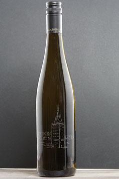 """2016 Weißburgunder """"Edition Wattenmeer"""""""