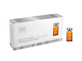 Sérum Whitening  5 pcs