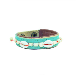 Dog with a Mission - Armband Bon Bini