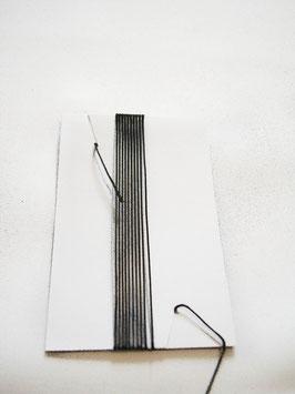 Schnur für Air Wand